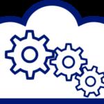 Cloud Auto-scaling Comparison 2015