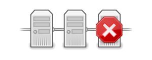 Operational Instances In Spite of Errors