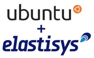 Elastisys autoscaler for Ubuntu Juju