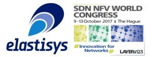Elastisys is going to SDN VNF World Congress