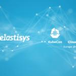 Elastisys at KubeCon and CloudNativeCon 2018 in Copenhagen