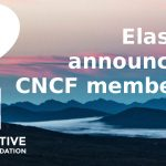 Elastisys Announces its CNCF Silver Membership
