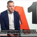 Compliant Kubernetes available on the Exoscale Marketplace