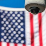 What does the end of Privacy Shield mean for cloud service consumption EU-US?