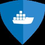 Compliant Kubernetes Logo