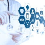 How to use Kubernetes in Swedish Healthcare