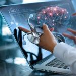 Hur du kan dra nytta av Kubernetes inom svensk sjukvård