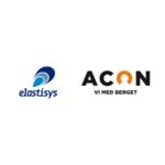 Elastisys partner with Acon