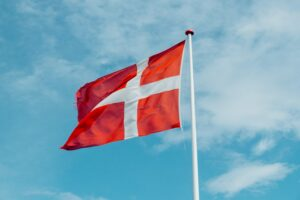 How to use Kubernetes in Danish Healthcare