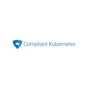 Compliant Kubernetes Tillgängligt Som Öppen Källkod