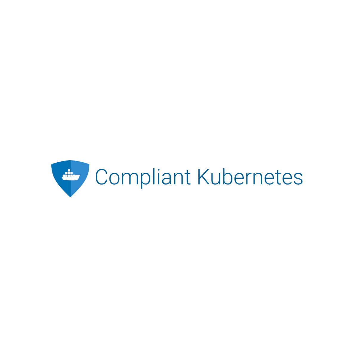 Elastisys Announces General Availability of Compliant Kubernetes as Open Source